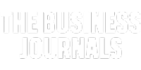 logo-business-journals